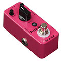 Mooer Ana Echo « Guitar Effect