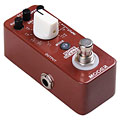Mooer Pure Octave « Effetto a pedale