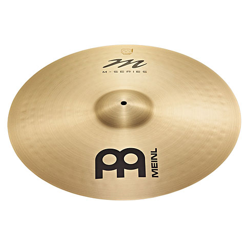 Meinl 20  M-Series Traditional Heavy Ride