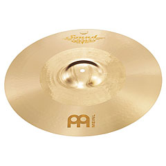 Meinl Soundcaster Fusion SF19PC