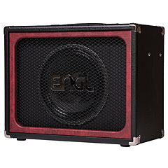 Engl Retro-Tube 1x12 E768 « Guitar Amp