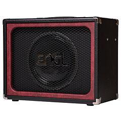 Engl Retro Tube 50 E768 « Amplificador guitarra eléctrica