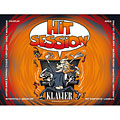 Bosworth Hit Session Klavier  «  Cancionero