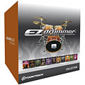 Softsynth Toontrack EZ Drummer Line Collection