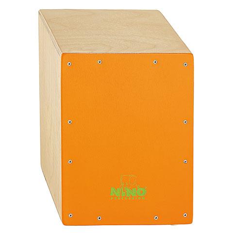 Nino NINO950OR