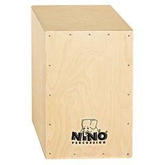 Nino NINO952 « Cajon