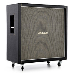 Marshall 1960BHW Handwired « Baffle guitare élec.