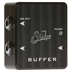 Suhr Buffer « Little Helper