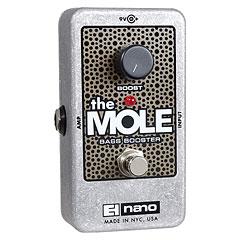 Electro Harmonix Nano The Mole « Effektgerät E-Gitarre