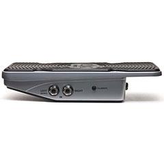 Electro Harmonix Pan Pedal