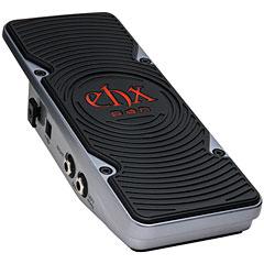 Electro Harmonix Pan Pedal « Pedal guitarra eléctrica
