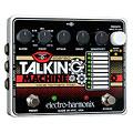 Effetto a pedale Electro Harmonix Stereo Talking Machine