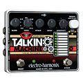 Effetto a pedale Electro Harmonix Stereo Talking Machine