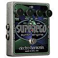 Electro Harmonix SuperEgo « Педаль эффектов для электрогитары