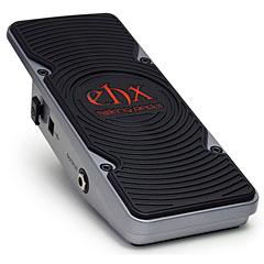 Electro Harmonix Talking Pedal « Effets pour guitare électrique