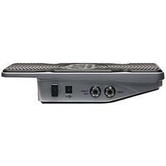 Electro Harmonix Volume Pedal