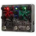 Guitar Effect Electro Harmonix Tone Tattoo