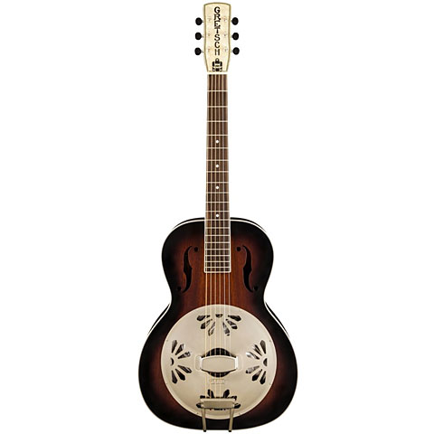 Gretsch G9240  Alligator