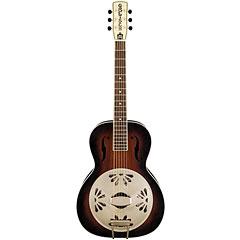 Gretsch Guitars G9240 Alligator