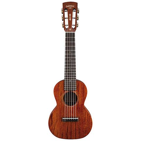 Gretsch Guitars G9126 Guitar Uke