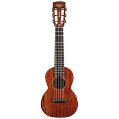 Gretsch Guitars G9126 Guitar Uke « Ukulele