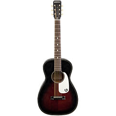 Gretsch Guitars G9500 Jim Dandy