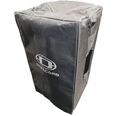Dynacord A-Line SH A 112 « Accessoires pour enceintes