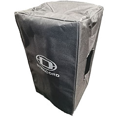 Dynacord A-Line SH A 112 « Accesorios altavoces