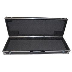 ML-Case 61 Tasten ECO schwarz