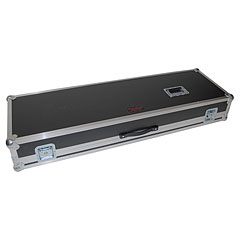 ML-Case 76 Tasten PROFI schwarz « Keyboardcase