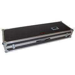 ML-Case 88 Tasten ECO schwarz « Etui pour clavier