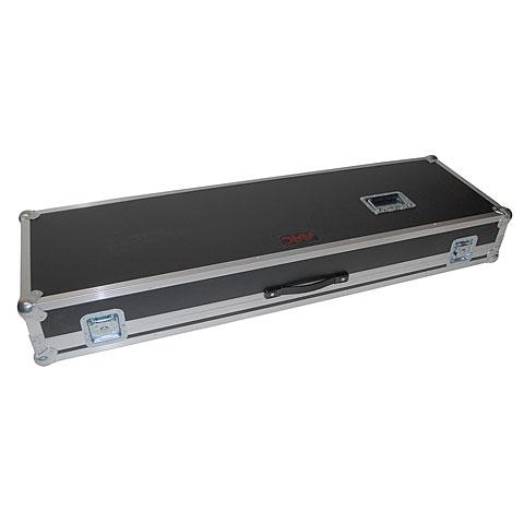 Keyboardkoffer ML-Case 88 PROFI Black