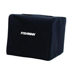 Fishman Hülle für Fishman Artist « Hülle Amp/Box