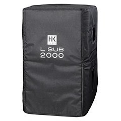 HK-Audio Cover L Sub 2000 A