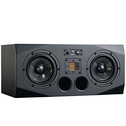 Enceintes actives Adam Audio A77X a