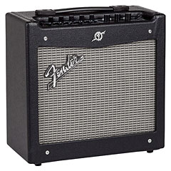 Fender Mustang I V.2 « Amplificador guitarra eléctrica
