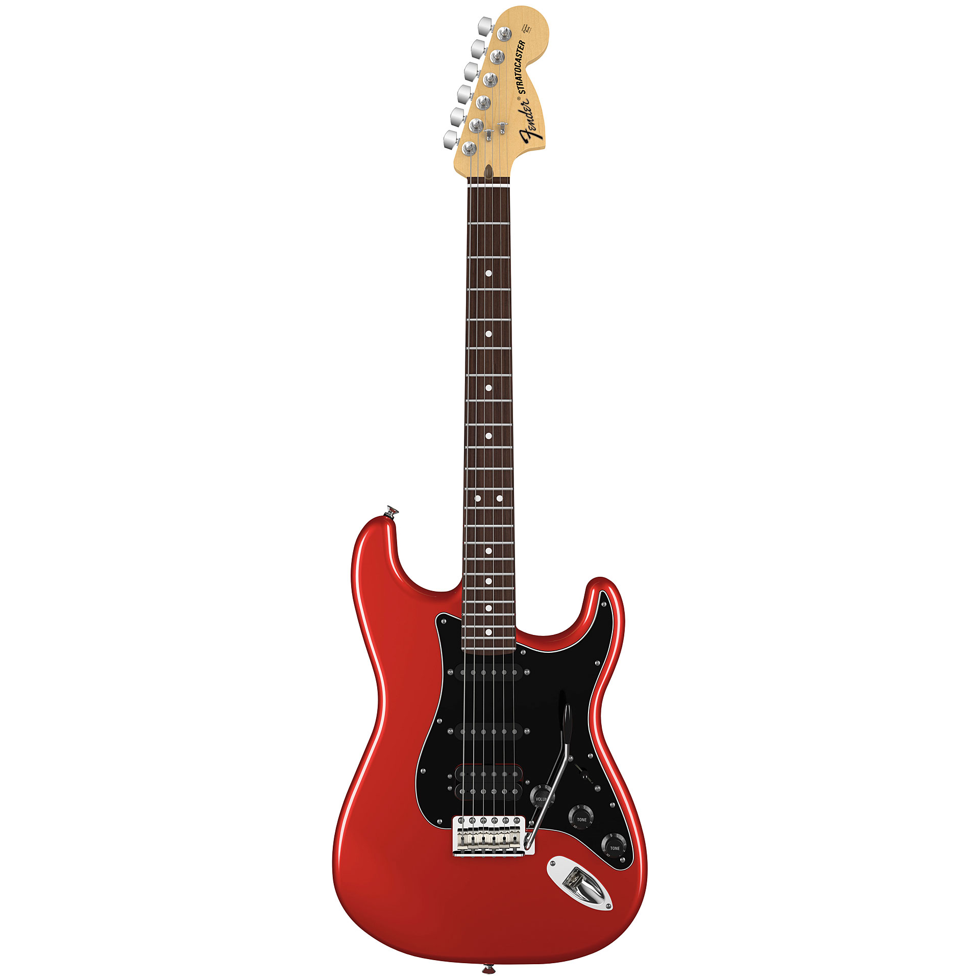 vintage les paul guitar wiring diagram les paul