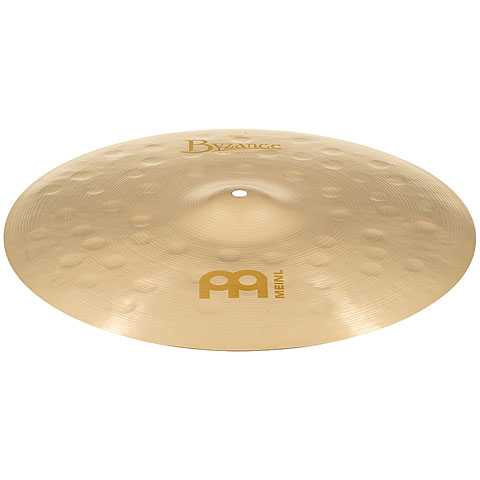 "Crash Meinl Byzance Vintage 16"" Vintage Crash"