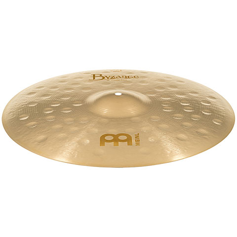 "Crash-Becken Meinl Byzance Vintage 18"" Vintage Crash"