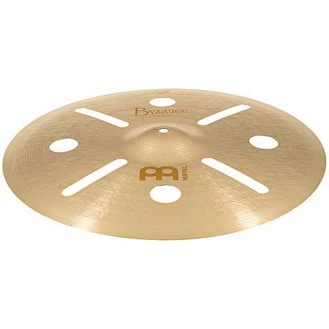 "Crash-Becken Meinl Byzance Vintage 20"" Trash Crash"