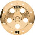 Cymbale China Meinl Classics Custom CC18TRCH-B