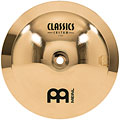 "Bell Meinl Classics Custom 8"" Bell"