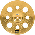 "Crash Meinl 16"" HCS Trash Crash"