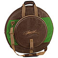 """Housse pour cymbales Meinl Professional 22"""" Benny Greb Cymbalbag"""