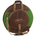 Cymbal tas Meinl Professional MCB22-BG