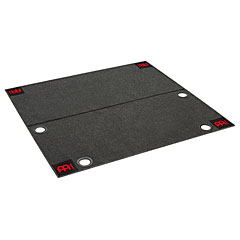 Meinl E-Drum Rug « Drum Accessory