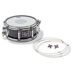 Sonor Protean SSD13 1205 GH Standard « Caisse claire