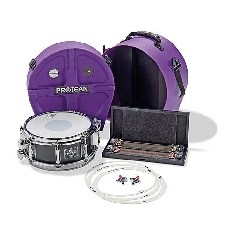 Snare Drum Sonor Protean SSD13 1205 GH Premium