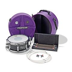 Sonor Protean SSD13 1205 GH Premium « Caja