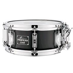 Sonor Gavin Harrison Protean SSD 13 14x5,25 Standard « Snare Drum